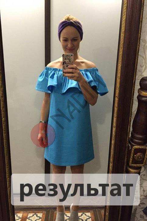 0bcbabfe9b1 Пошив платья по фотографии Пошив платья по фотографии
